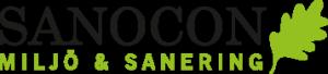 sanocon