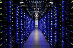 Hyr Server